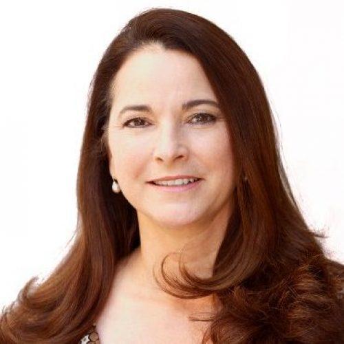 Laurie Ann Schag