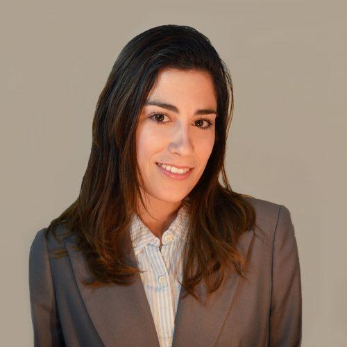 Lauren Cleto