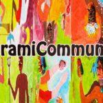 ceramicommunity-hobo-std-with-cbf-logo-rectangle