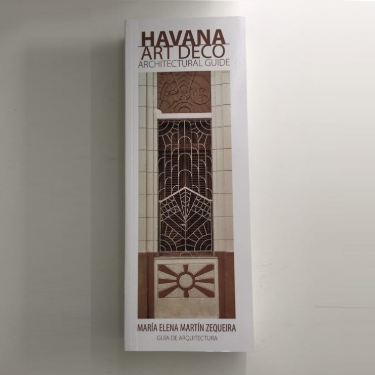 havana-art-deco-guide-book-photo-4-1-500x741