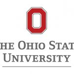 Ohio State Students will Travel to Cuba