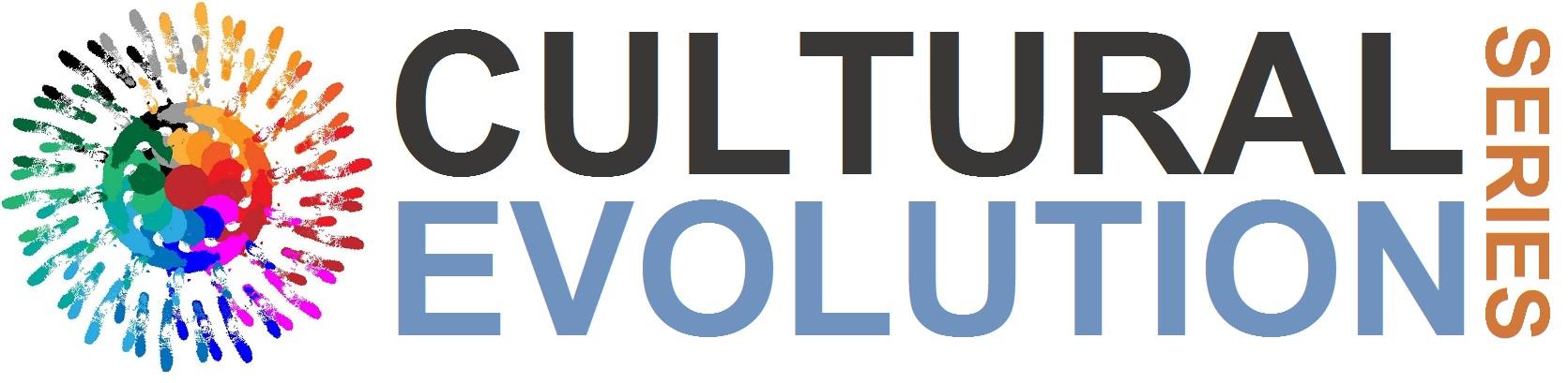 cultural_evolution_series_logo1